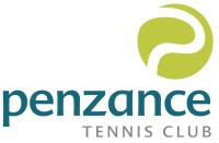 Penzance Tennis Club